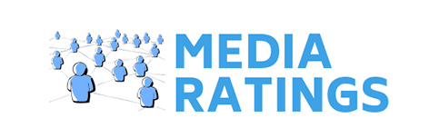 Media Ratings - Le média du net